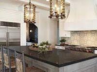 black kitchen island with granite top ideas kitchen island black granite top stunning with