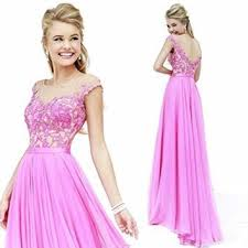 promplan lavender lace purple chiffon from amazon things i want