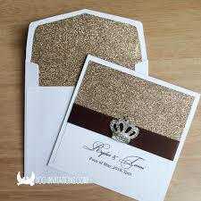 wedding invitations glitter lace wedding invitations free shipping