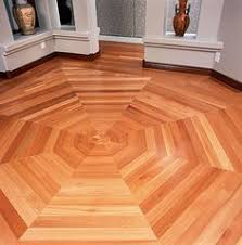 wood flooring glue with moisture barrier the best image search