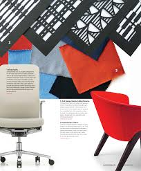 Studio Trends 46 Desk Dimensions by Ajk Design Studio Inc Press