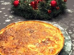 cuisine portugaise facile recettes portugaises la gastronomie du portugal et d ailleurs