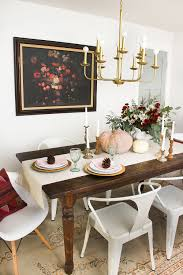 changes in the dining room thewhitebuffalostylingco com