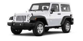 jeep rubicon white 2017 compare 2018 jeep wrangler vs 2017 jeep wrangler merrillville in