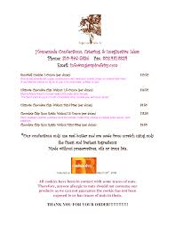 tiny wording for tea party baby shower invitations features party