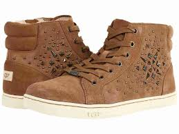 ugg sale uk official s designer sports shoes buy ugg gradie deco studs rb4005