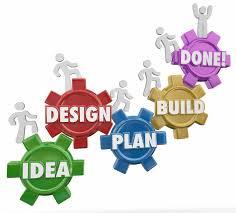 manco home builders inc custom home builders u0026 additions