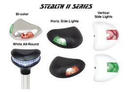 perko led navigation lights new products for april 2013