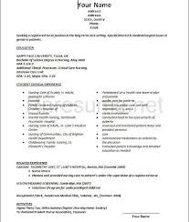er nurse cover letter emergency room nurse cover letter nursing