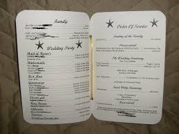 christian wedding programs karlee s wedding day black and white set royalty free stock