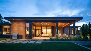 Home Architecture And Design Trends 2016 Architecture U0026 Design Trends Hmh Architecture Interiors