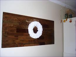 living room low cost wall art high gloss wall art art home decor