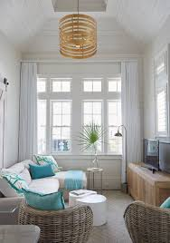 Best TV Rooms Images On Pinterest Tv Rooms Coastal Family - Family room size