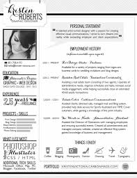 resume templates and examples free resume templates for mac resume templates and resume builder mac pages resume templates free and letter writing example mac pages resume templates free and letter writing example template machinist for textedit word