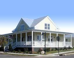wrap around porch plans 60 beautiful stock home building plans with wrap around porch home
