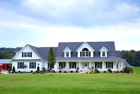 build dream house can t find your dream home why not build it