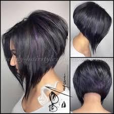 graduated hairstyles bob haircut graduated bob haircut trendy hairstyles for women com