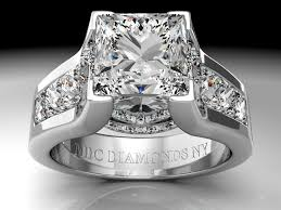 avery wedding bands 243 best avery and other pretty things images on