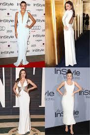 wedding dress miranda kerr miranda kerr s wedding dress inspiration vogue