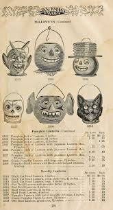 halloween collectables 178 best vintage halloween images on pinterest halloween masks