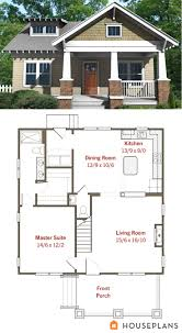 house plans craftsman style homes 21 craftsman style house ideas with bedroom and kitchen included