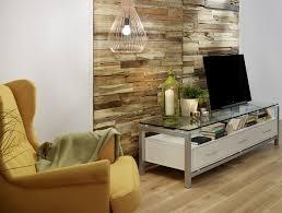 Schlafzimmer Aus Holz Holzpaneele Holzverkleidung Wandgestaltung Holz Online Kaufen