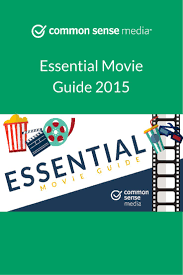 109 best movies for kids images on pinterest movies for kids