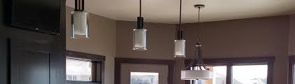 lighting stores in appleton wi northtown lighting center inc appleton wi us 54914 reviews