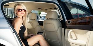 leasing a car in europe long term exotic car rentals and luxury car rentals from beverly hills rent
