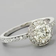art deco style engagement rings fay cullen archives rings art deco
