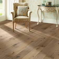 hallmark marina oak ventura hardwood ve75maro hardwood