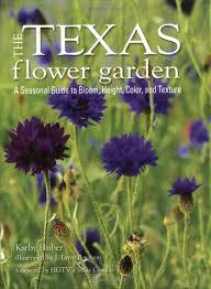 63 best low maintenance sun plants for north texas images on