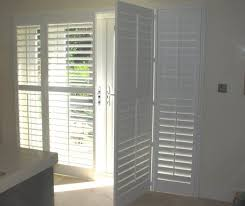 Plantation Shutters On Sliding Patio Doors by 37 Best French Country Home Images On Pinterest French Country