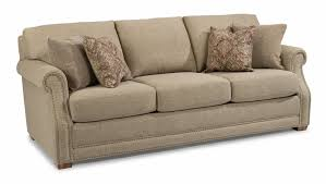 Cloth Reclining Sofa Sofas And Loveseats Reclining Sofas And Sleepers Flexsteel