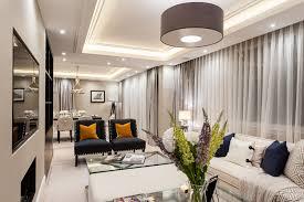 Long Living Room Design by Long Living Room Design Layout Centerfieldbar Com