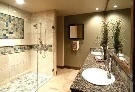 Home Depot Bathroom Remodel Home Design  Home Decor - Home depot bathroom designs