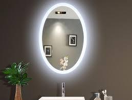 8 best illuminated mirror images on pinterest backlit bathroom