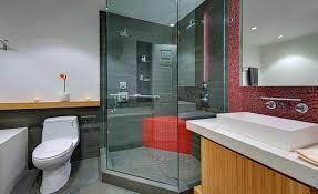modern bathroom design ideas 31 small bathroom design ideas to get inspired