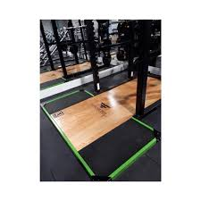 Table Basketball Future Fit Health Club Home Facebook