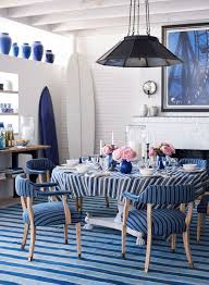 ralph lauren dining room table 7 decorating tips to steal from ralph lauren lauren nelson
