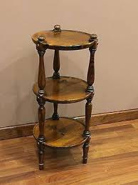 ethan allen end tables ethan allen accent table nice side table with end table image of end
