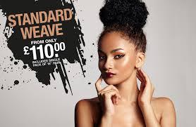 Afro Hair Extensions Uk by Elles Hair Extensions Elles Hair Extensions