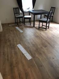 modern floors harmonics camden oak