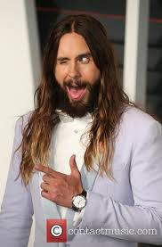 Vanity The 8th Wonder Jared Leto Biography News Photos And Videos Page 8