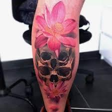 36 best skull stomach tattoo designs images on pinterest design