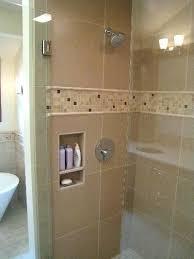 bathroom tile trim ideas pencil tile trim bathroom tile trim ideas borders and glass pencil
