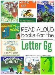 best 25 letter g activities ideas on pinterest letter g letter