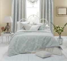 botanica eau de nil dormitorio matrimonio pinterest cushions