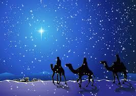 imagenes gif imagenes con movimiento el rincon magico de gif gif de navidad