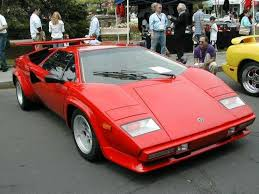 how many cars does lamborghini sell a year all lamborghini models list of lamborghini cars vehicles